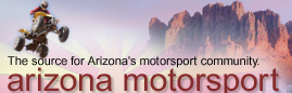 Arizona Motorcyle Classified – Home
